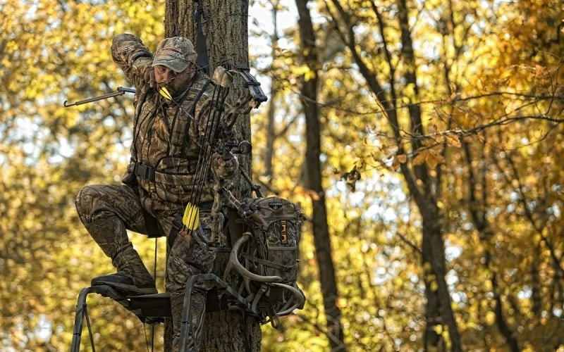 Best Hunting Cloth for men