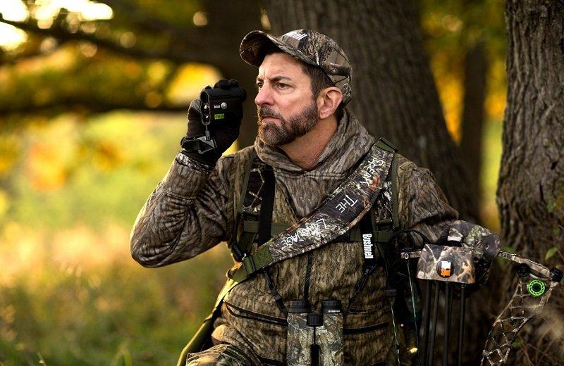 Top Five Hunting Rangefinder Reviews | Best Hunting Gear Reviews