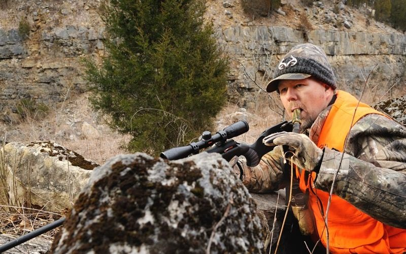 Best Whitetail Deer Calls and How To Use It?
