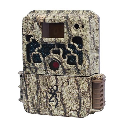 Browning Strike Force 10MP Game Camera Review