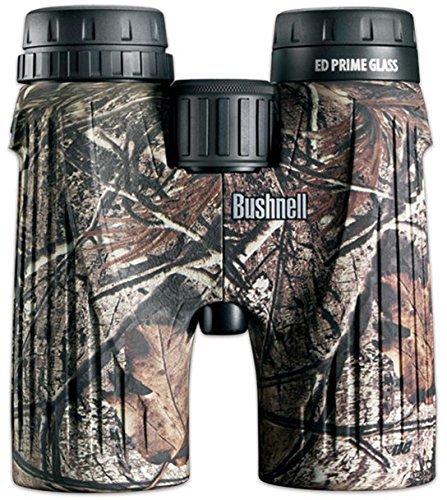 Bushnell Legend Ultra HD 10x 42mm Binoculars Review