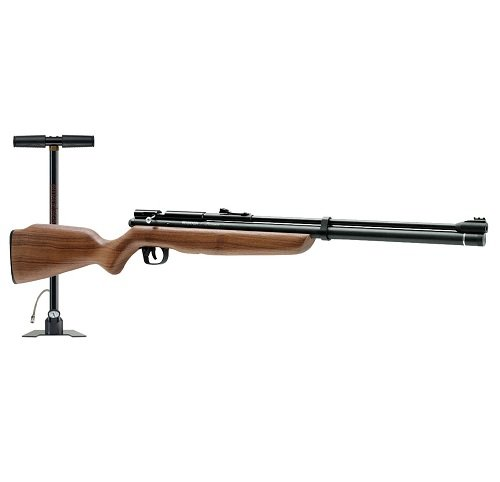 Hunting Rifle, Best Hunting Rifle Reviews, Hunting Rifle Reviews