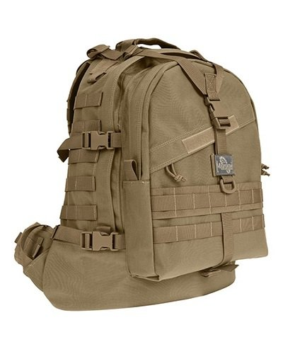 Maxpedition Vulture II Backpack Review