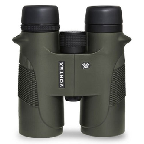 Vortex Diamondback Binoculars 10x42 Review