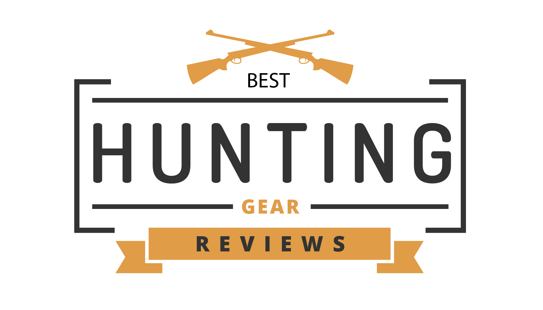 Best Hunting Gear Reviews