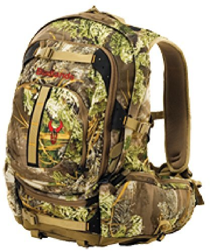 Badlands Superday Pack