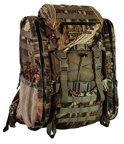 Eberlestock X2 Backpack