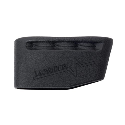 Sizes The Limbsaver Airtech Slip On Recoil Pad