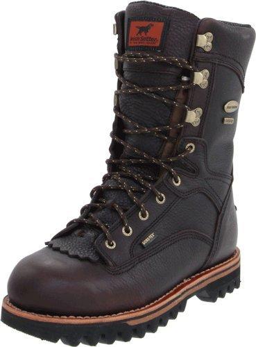 Irish Setter Men's 860 Elk Tracker Waterproof 1000 Gram Boot