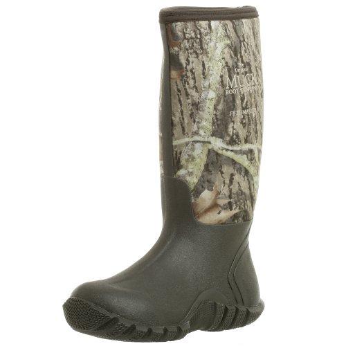 The Original MuckBoots Adult FieldBlazer Hunting Boot