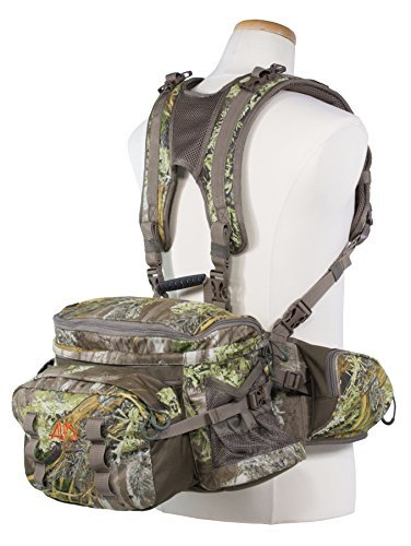 Best Hunting Backpack Reviews with Buying Guide | Top Gear Review