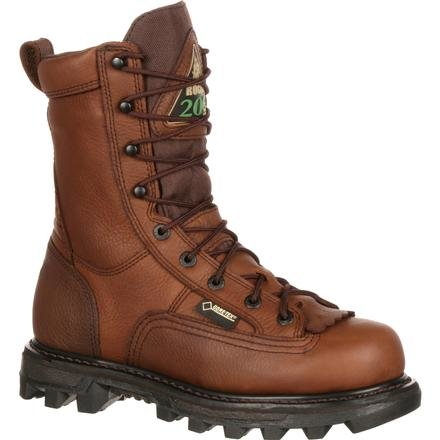 ... boots out there. Additionally, we shall also be shedding some light on  the pros and cons of this product as well as the FAQs submitted by  customers.