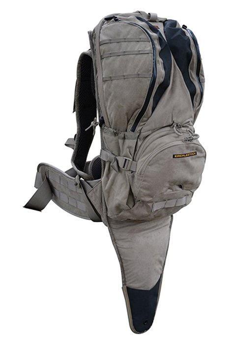 Eberlestock X1A2 Backpack Nylon