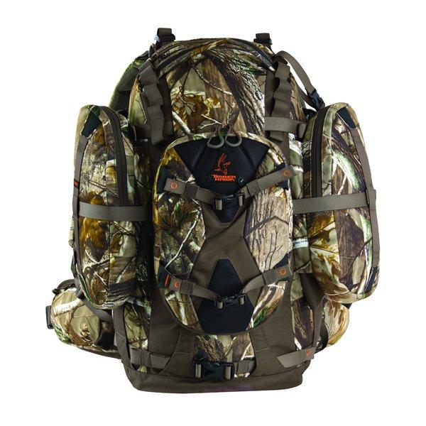 Timber Hawk Killshot Backpack
