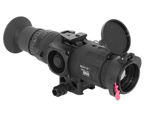 IR Defense REAP-IR 35mm Mini Thermal Weapon Sight